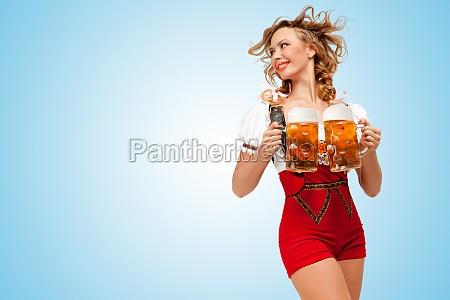got biere
