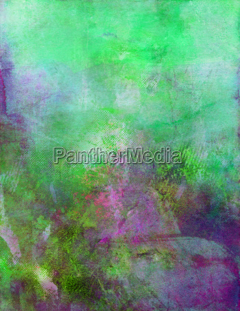 watercolor gouache texture