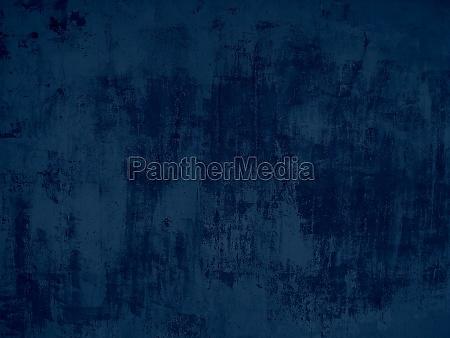 dark blue scratched stone background