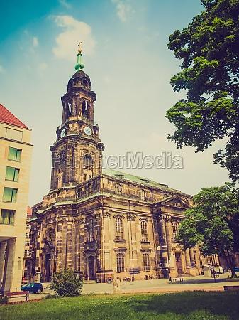 kirche kreuz europa klassisch klassischer klassische