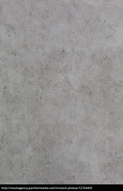 betonmauer - 12104492