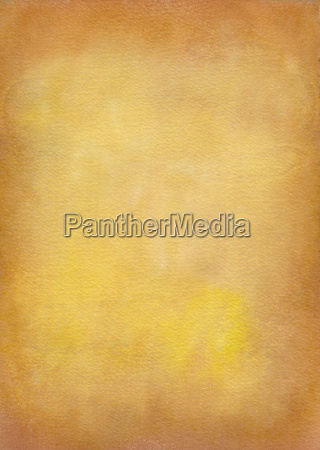watercolor abstract paper