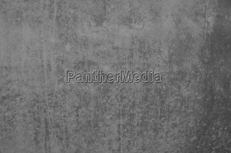 concrete wall as a background gray