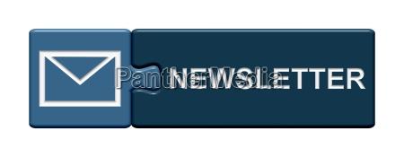 bestellen ordern email bestellung abonnieren newsletter