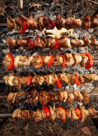 kochen kocht kochend brand feuer feuersbrunst