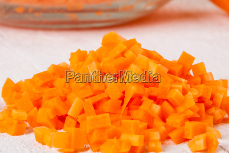 fresh carrot beetroot carrots as a