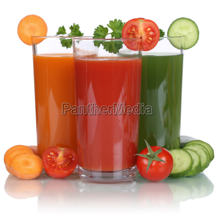 healthy vegan diet vegetable juice such