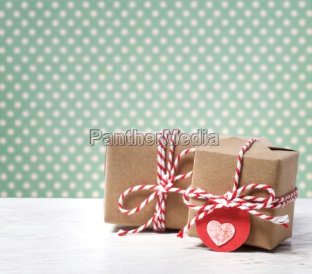 handgemachte geschenk boxen