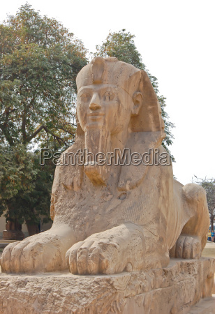 fahrt reisen denkmal monument stein statue