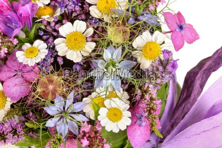 flower arrangement table decoration