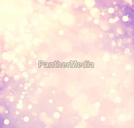 purple colored abstract shiny light background