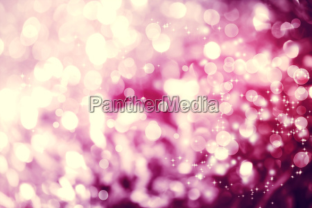 magenta colored abstract shiny light background