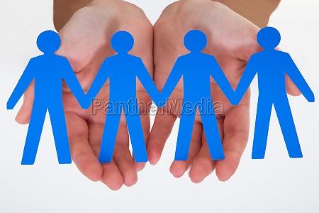 maennlich hand menschliches abbildung ausschnitt