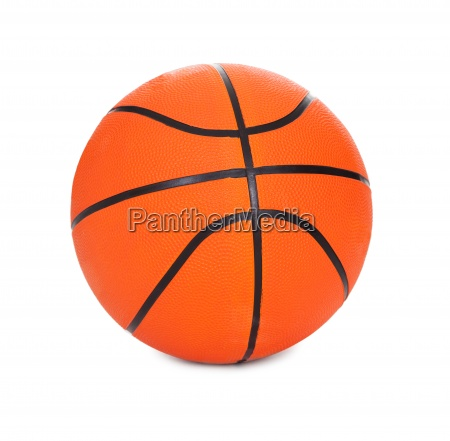 foto von basketball