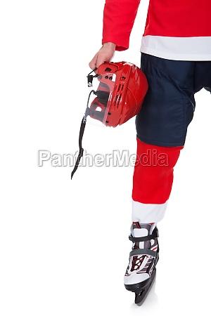 menschen leute personen mensch sport winter