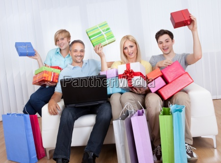frau menschen leute personen mensch einkaufen