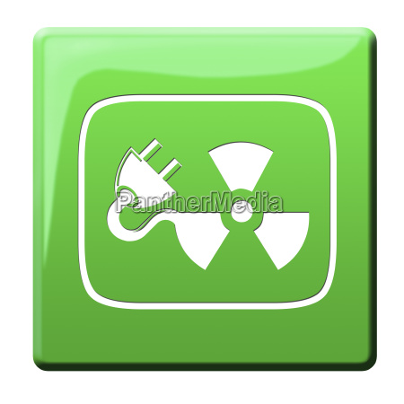 atomstrom icon