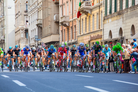 wettbewerb konkurrenz radsportler preisausschreiben konkurrenzkampf fahrrad