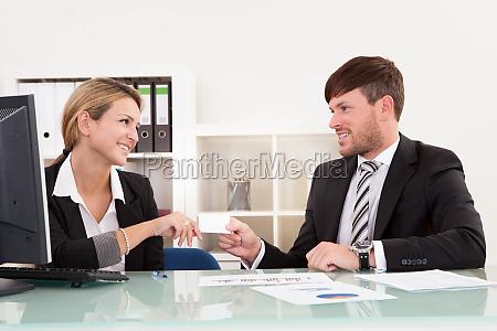 telefonkarte fuer business infos
