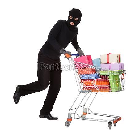 freisteller versicherung einkaufen shoppen shopping abgeschieden