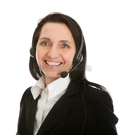 froehliche call center betreiber