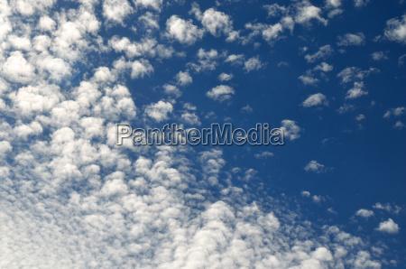 schaefchen wolken