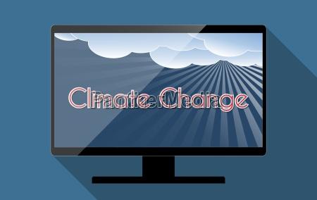 klimawechsel
