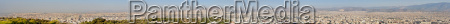 stadt griechenland grossstadt blicke blick aussicht