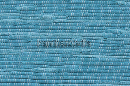 blue textile background