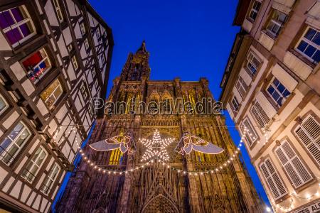 feiern sie ein mittelalterliches weihnachten 2