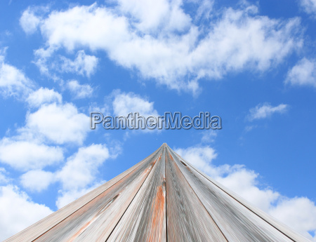 himmel paradies himmelreich hoelzern landschaftsbild landschaft