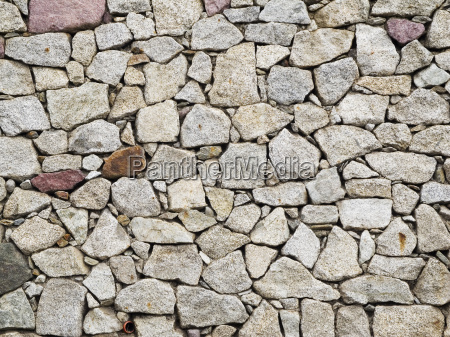 wall of marble stone background