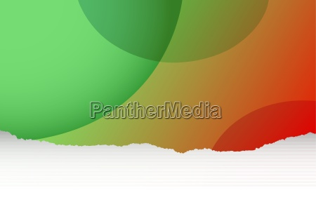 vector background abstract soft design