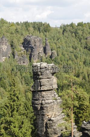 national park rise climb climbing ascend