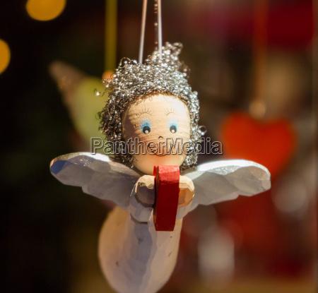 kleiner engel 1