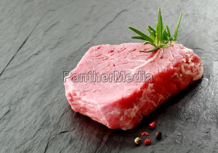 essen nahrungsmittel lebensmittel nahrung closeup kochen