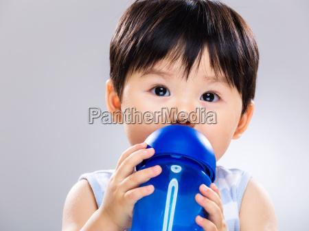 blu salute bere asia virile mascolino