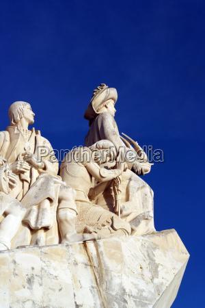 denkmal monument stein statue europid kaukasisch