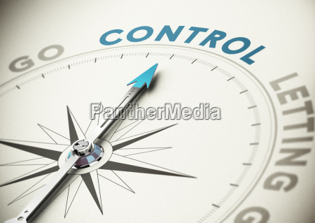 selbstkontrolle