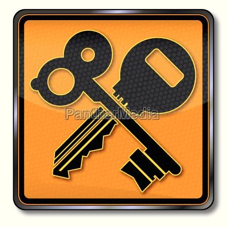 shield key and locksmiths