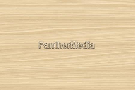 hintergrund textur aus eschenholz