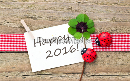 english 2016 new year new year