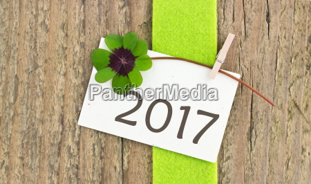 2017 happy 2017 new year new