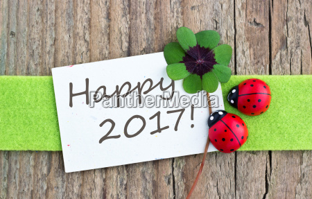 tafel, blatt, baumblatt, gruen, gruenes, gruener - 12766402