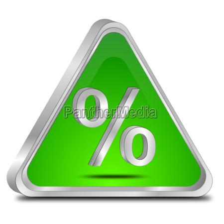 verkauf finanziell reduktion prozent promotion abschlag