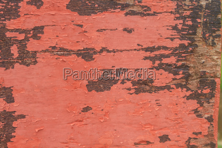 color peel old wood texture