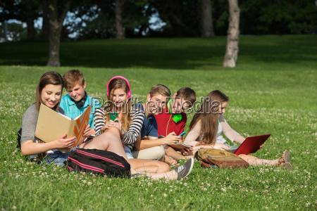 froehlich studenten hausaufgaben