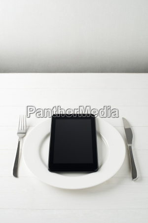 essen nahrungsmittel lebensmittel nahrung model entwurf