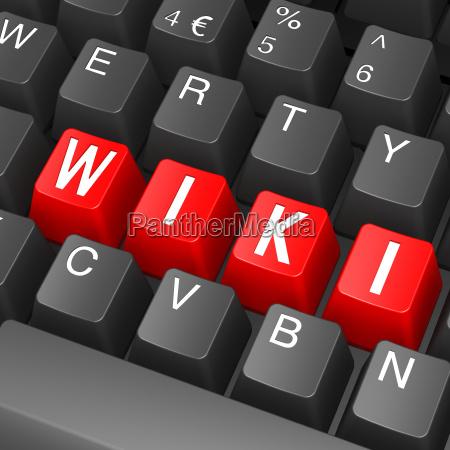 tastatur computertastatur bildung ausbildung bildungswesen freisteller