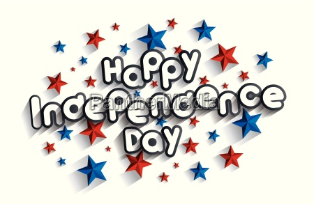 happy independence veterans day